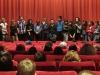 2012kino-tv-praesentation-ffm