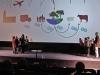 2012skw-klimakurzfilme