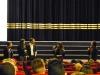 8. SchulKinoWochen Hessen 2014