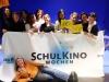 SchulKinoWochen Hessen 2016