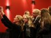 SchulKinoWochen Hessen 2018