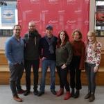 SchulKinoWochen Hessen 2019