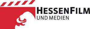 hessenfilm_rgb
