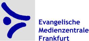logo_fortbildung_evangelische-medienzentraletext_web