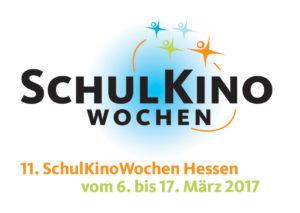 logo_skw_hessen_2017_web