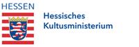 Hessisches Kultusministerium / Logo