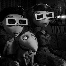 Filme in Ihrem Kino