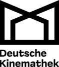 DK_Logo_vertikal_schw_RGB